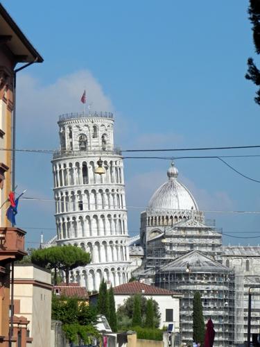 ピサの斜塔の画像 p1_13