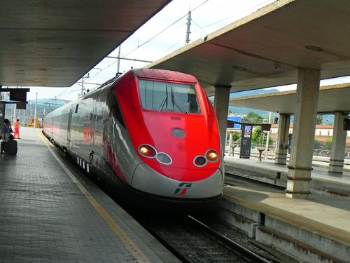 DSCN0869