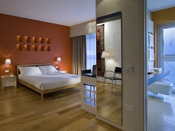 Best-Western-Hotel-Bologna